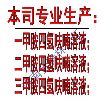 QQ截图20140719100548.jpg