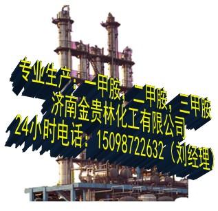 二甲胺_二甲胺生产厂家_二甲胺价格
