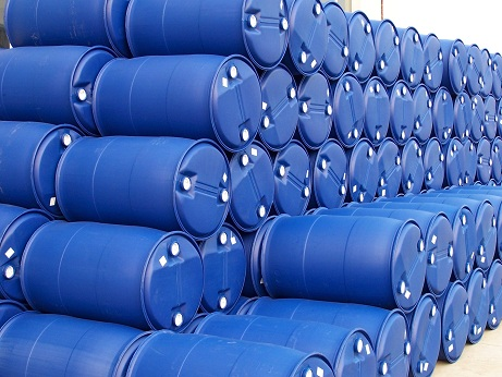 二甲胺33%乙醇溶液生产销售厂家|含量高|价格低