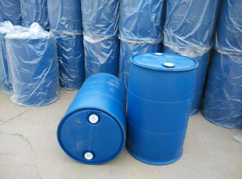 上海三甲胺乙醇溶液价格|哪里有|供应商